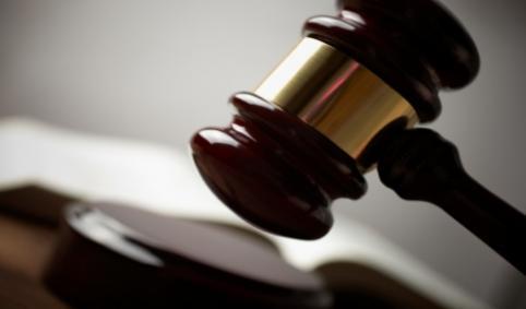 Retroattività leggi