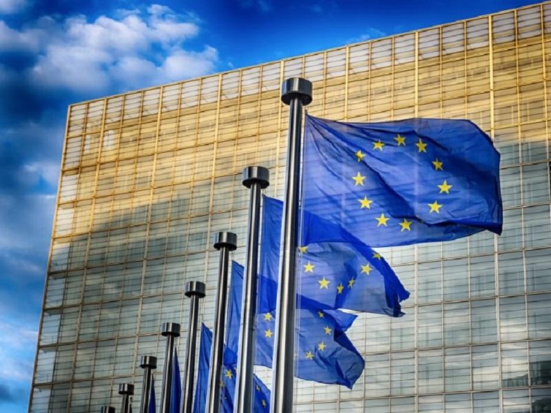 Legge Delegazione UE, al lavoro per recepire direttive mercati e RED II