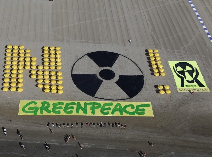 nucleare-via-transfrontaliera-girotto-greenpeace