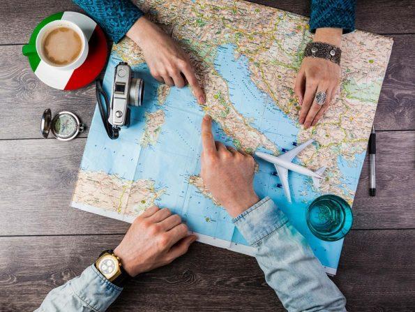 turismo-made-in-italy-affare-assegnato