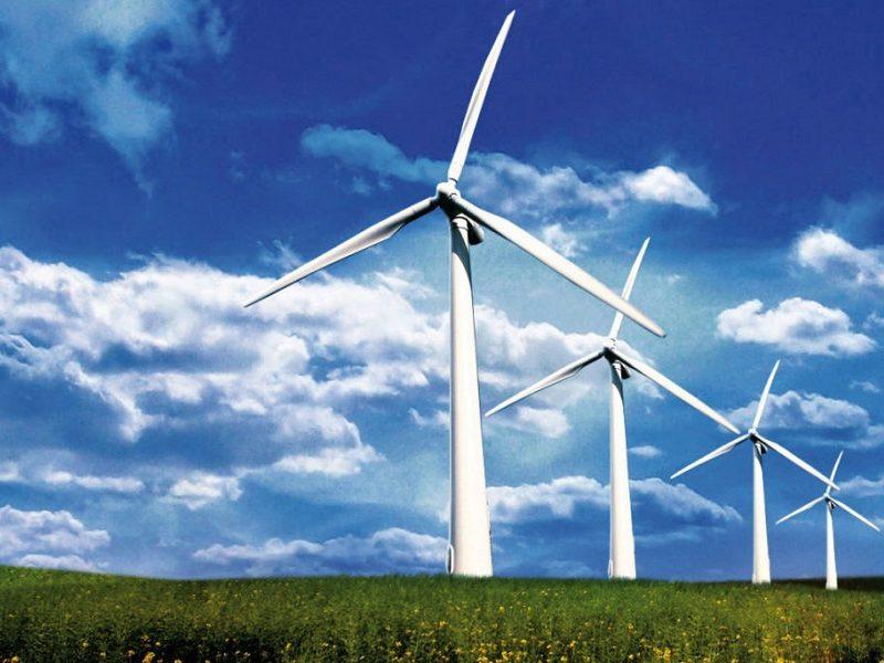 anev-evento-manifesto-per-lo-sviluppo-dell-eolico
