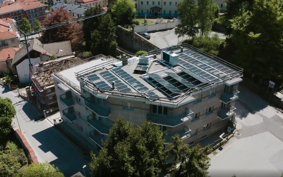 comunità-energetica-condominio-pinerolo