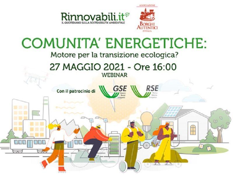 rinnovabili-it-evento-webinar-comunita-energetiche