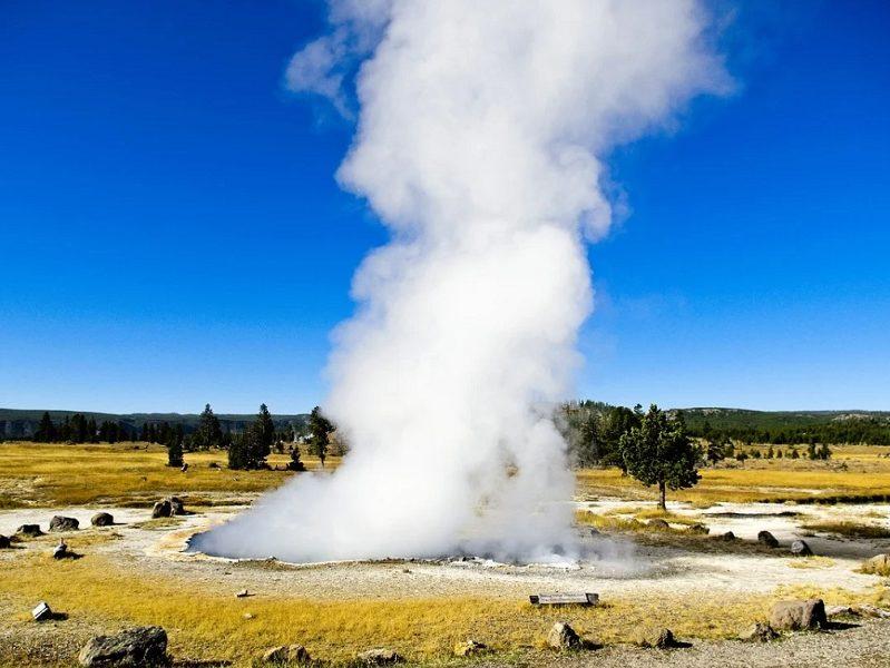 evento-geoenvi-geotermia-eu