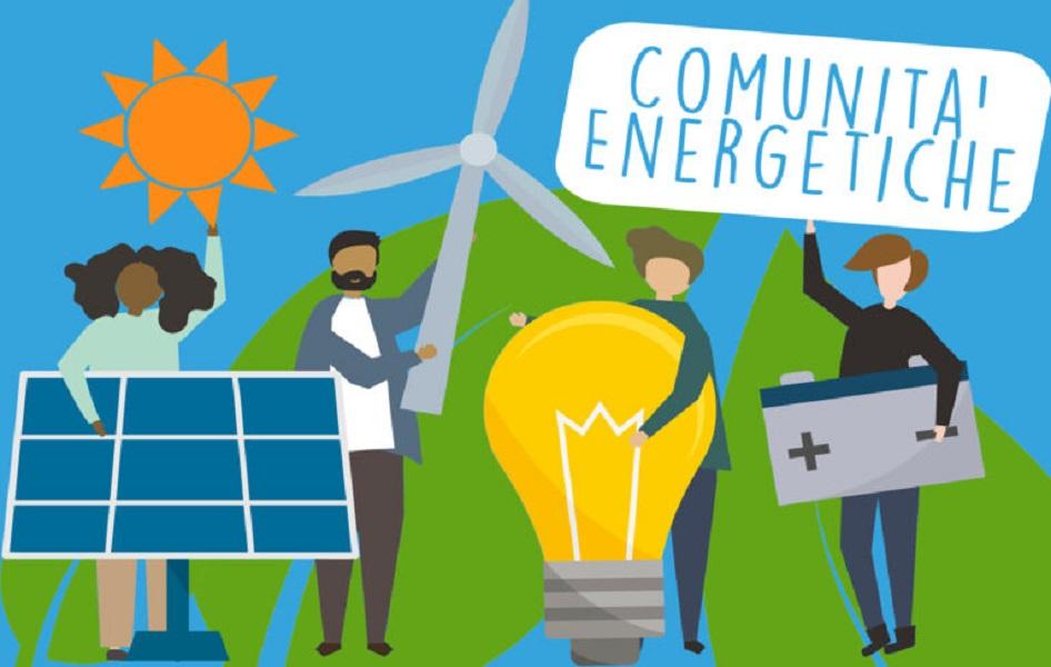 evento-lombardi-comunita-energetiche