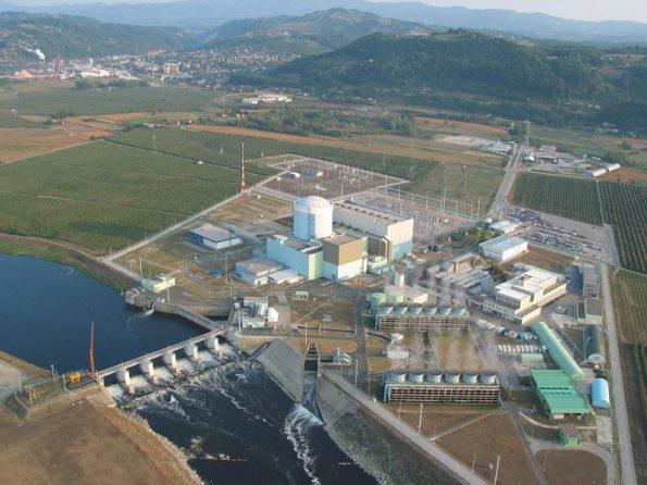 centrale-nucleare-krsko-slovenia