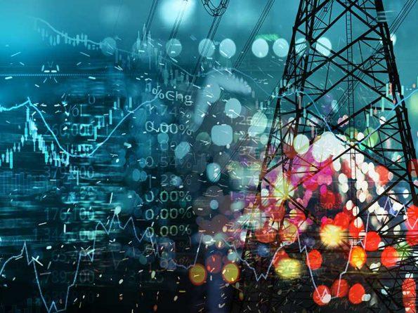 risoluzione-mercato-elettrico-capacity-market-unbundling
