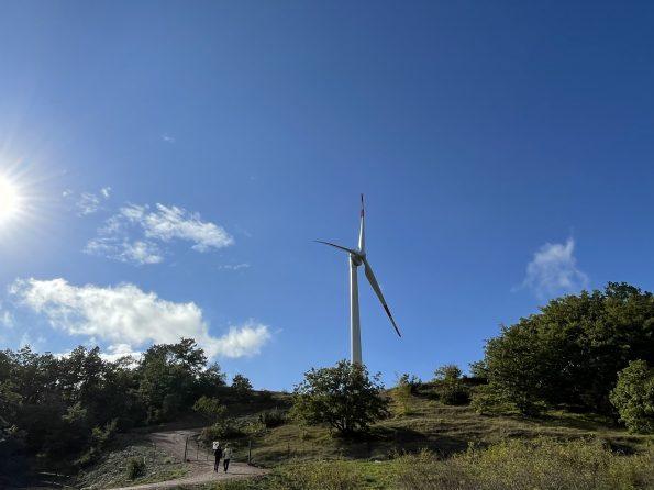 turbina-collettiva-eolica ènostra